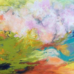 abstract | semi-abstract