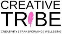 CREATIVE TRIBE.Signature Canvas